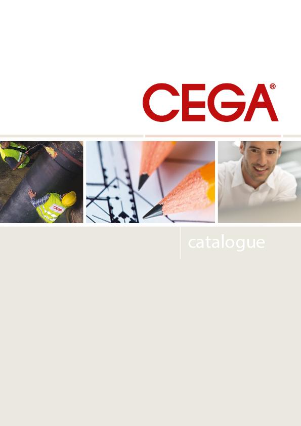 CEGA_okladka-ang